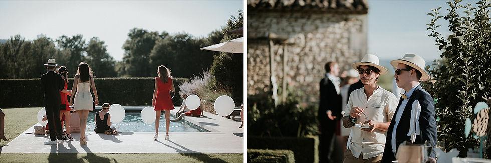 mariage-mas-piboule-luberon-vaucluse-95.