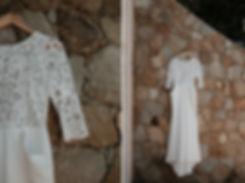 mariage-haute-corse-balagne-soulpics-7bi