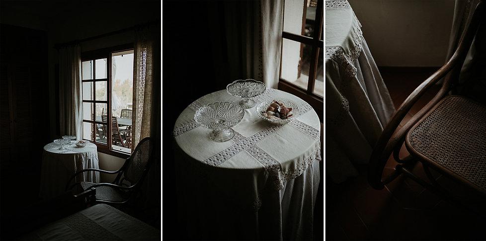 mariage-majorque-wild-elegant-folk-22.jp