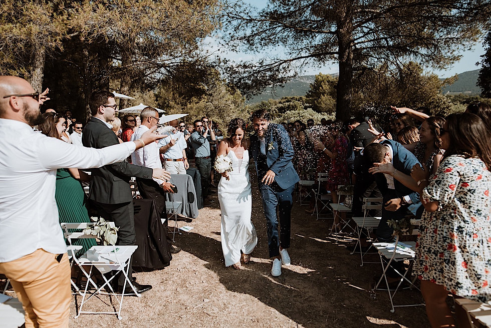 39_mariage-alizee-kevin-soulpics-600.jpg