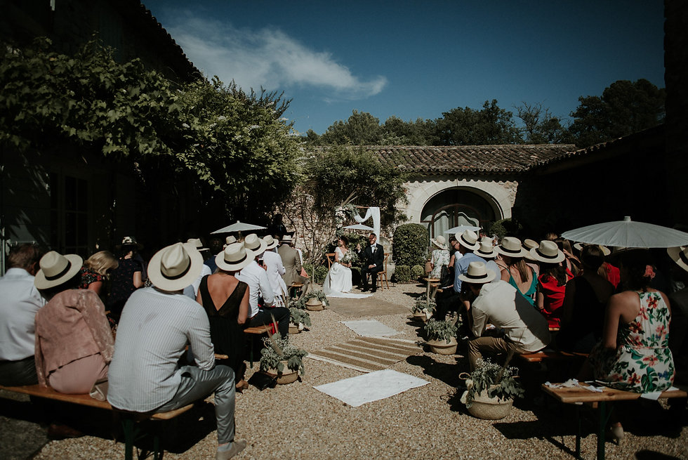mariage-mas-piboule-luberon-vaucluse-66.
