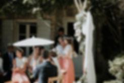 mariage-mas-piboule-luberon-vaucluse-71.