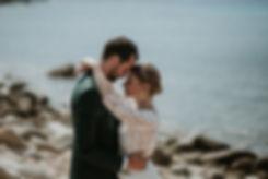 mariage-haute-corse-balagne-soulpics-69.
