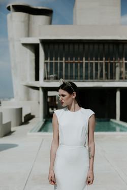 robe-mariee-manon-gontero-photograhe-mariage-92