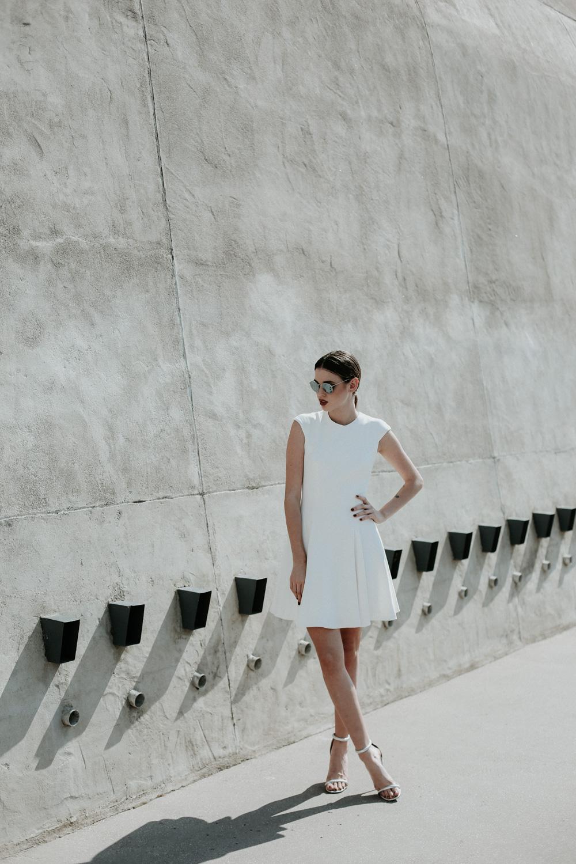 robe-mariee-manon-gontero-photograhe-mariage-87