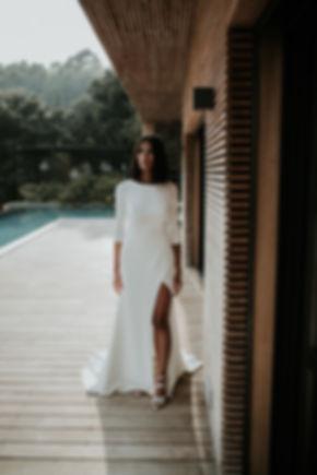 manon-gontero-collection-2020-dalung-