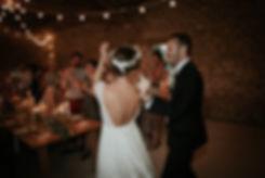 mariage-mas-piboule-luberon-vaucluse-657