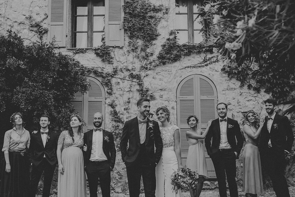 mariage-nature-domaine-bruguieres-var-52