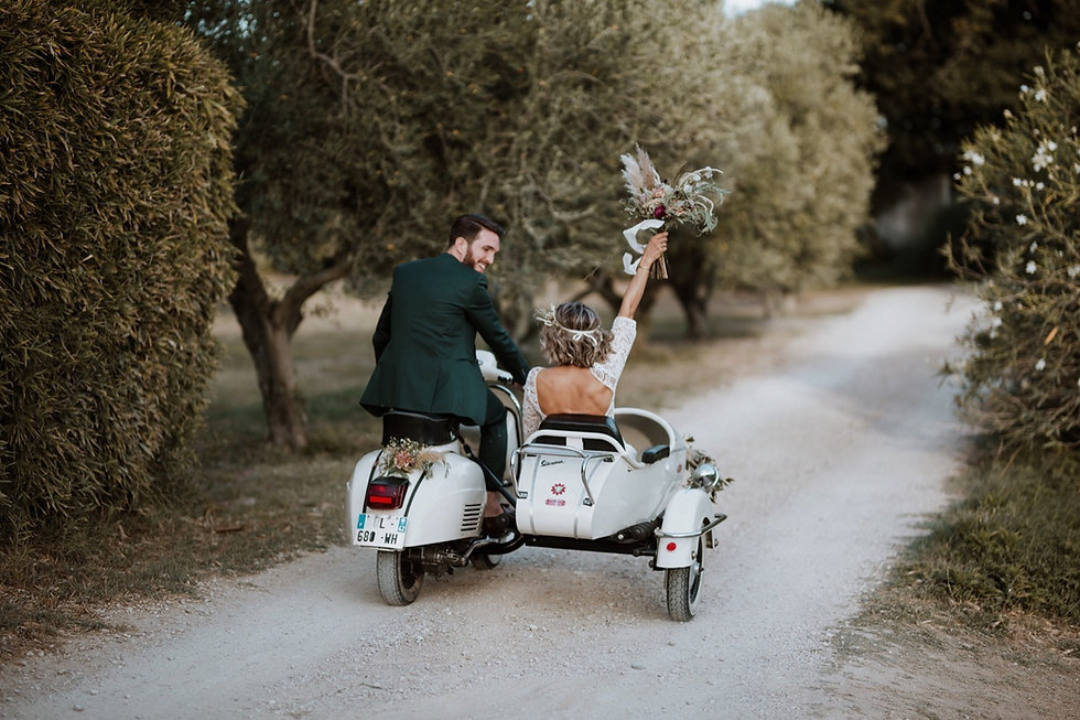 113_photographe-mariage-alternatif-boheÌ