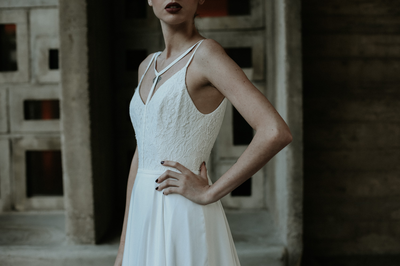 robe-mariee-manon-gontero-photograhe-mariage-65