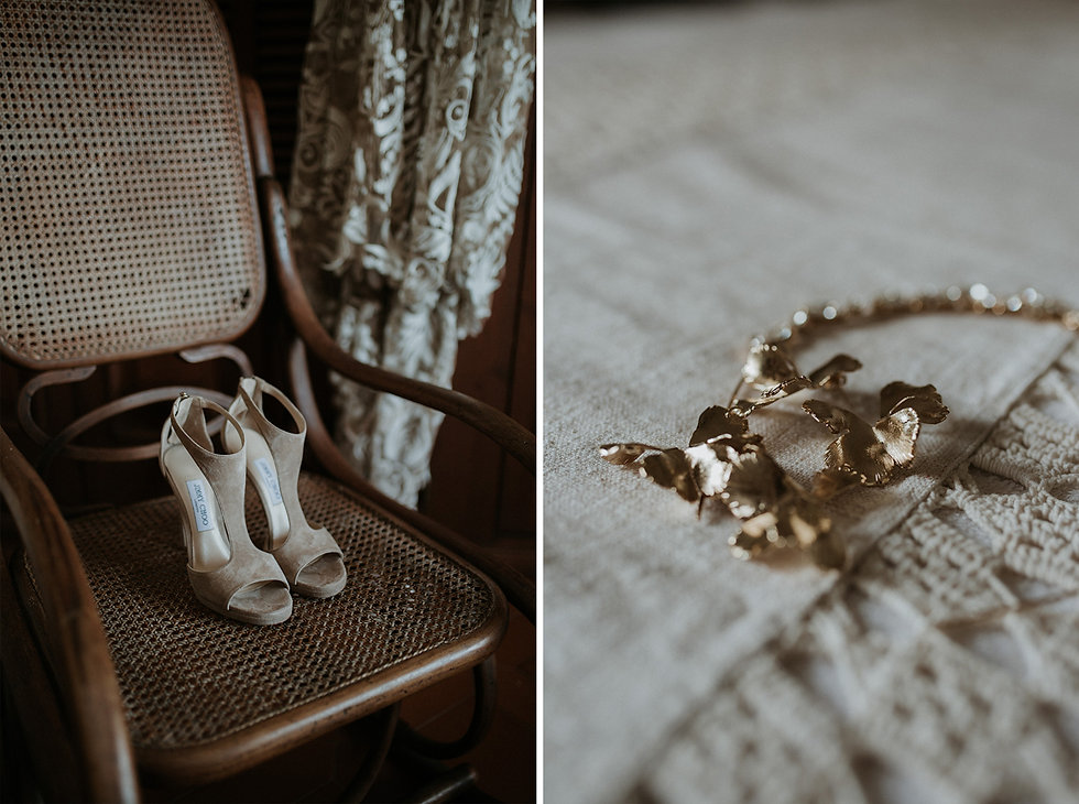 mariage-majorque-wild-elegant-folk-26.jp