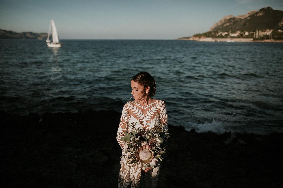 mariage-majorque-wild-elegant-folk-442.j