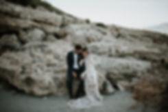 photographe et vidéaste mariage en petit comité à majorque