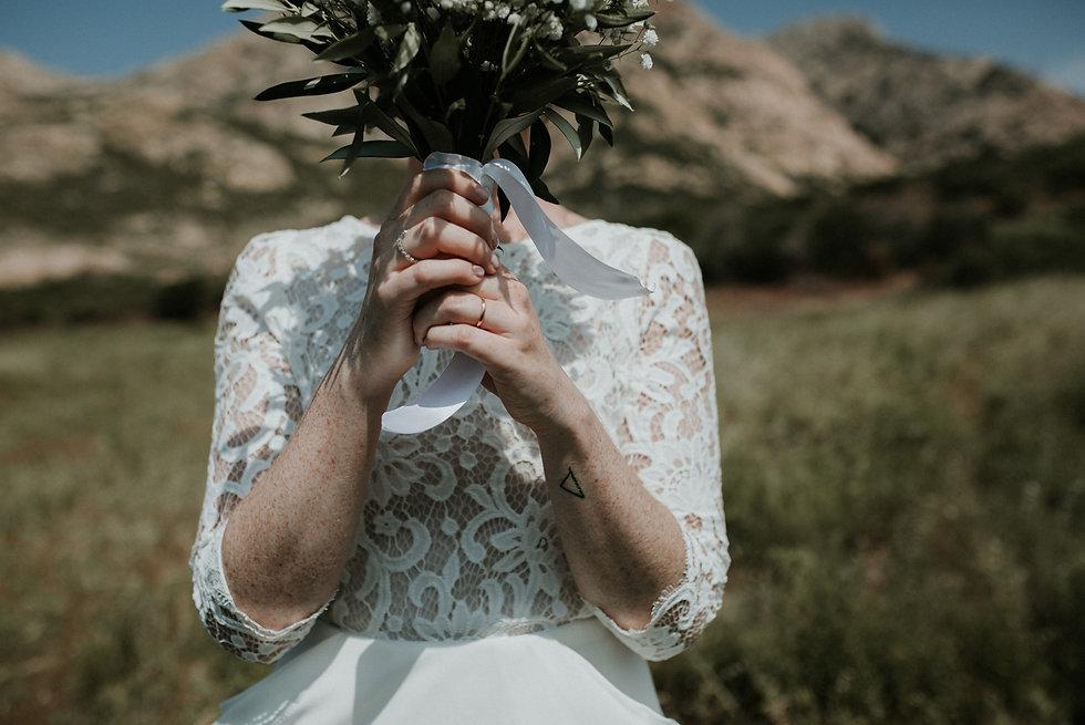 mariage-haute-corse-balagne-soulpics-46.