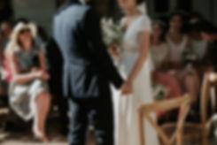mariage-mas-piboule-luberon-vaucluse-77.