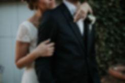 mariage-mas-piboule-luberon-vaucluse-132