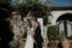 mariage-mas-piboule-luberon-vaucluse-85.