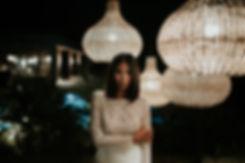 manon-gontero-collection-2020-kerta-