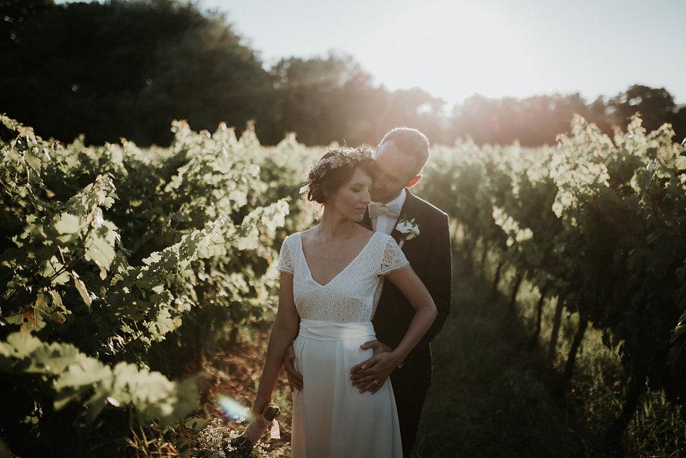 mariage-mas-piboule-luberon-vaucluse-584