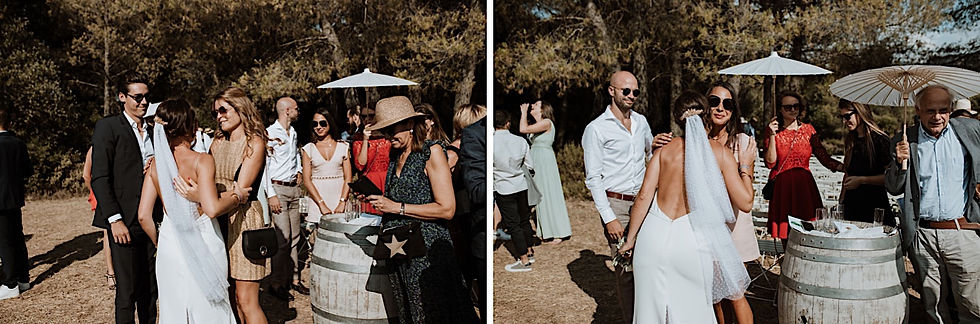 42_mariage-alizee-kevin-soulpics-615_mar
