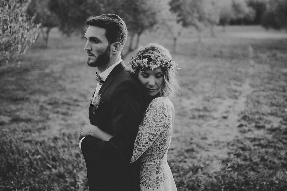 120_photographe-mariage-alternatif-boheÌ