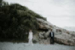 mariage-majorque-wild-elegant-folk-382.j
