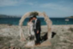 mariage-majorque-wild-elegant-folk-71.jp