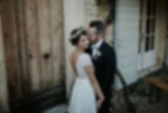 mariage-mas-piboule-luberon-vaucluse-566