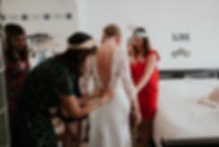 mariage-haute-corse-balagne-soulpics-15.