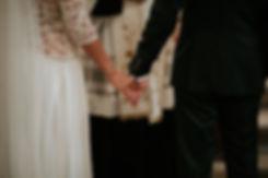 mariage-au-mas-d-arvieux-soulpics-497.jp