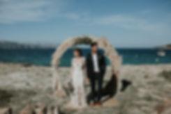 mariage-majorque-wild-elegant-folk-72.jp