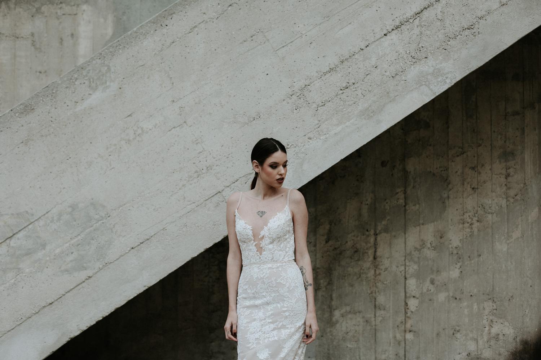 robe-mariee-manon-gontero-photograhe-mariage-1
