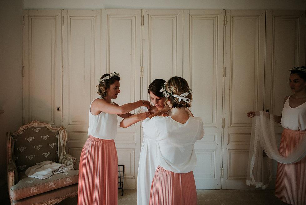 mariage-mas-piboule-luberon-vaucluse-43.