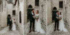mariage-au-mas-d-arvieux-soulpics-245.jp