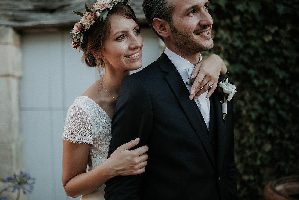mariage-mas-piboule-luberon-vaucluse-133