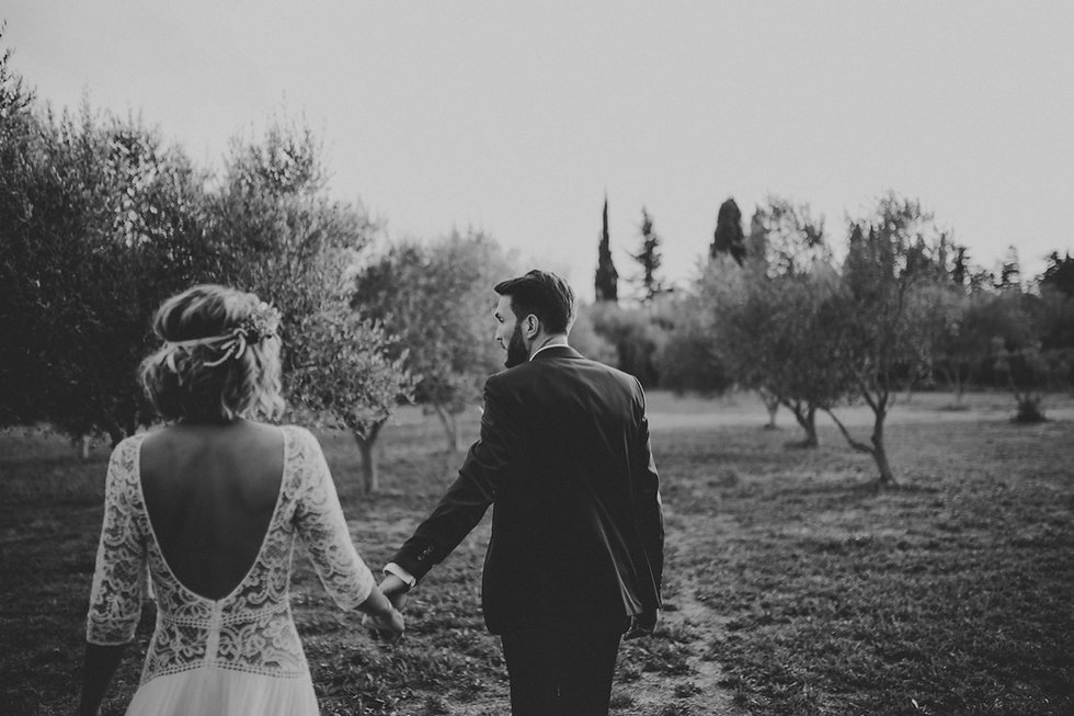 126_photographe-mariage-alternatif-boheÌ