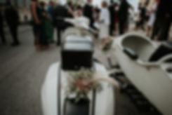 mariage-au-mas-d-arvieux-soulpics-612.jp