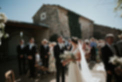 mariage-mas-piboule-luberon-vaucluse-65.