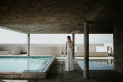 robe-mariee-manon-gontero-photograhe-mariage-95