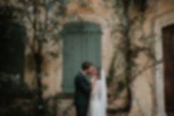 mariage-au-mas-d-arvieux-soulpics-320.jp
