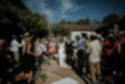 mariage-mas-piboule-luberon-vaucluse-89.