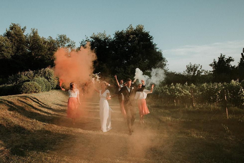 mariage-mas-piboule-luberon-vaucluse-594