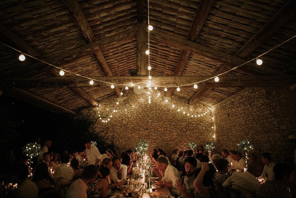 mariage-mas-piboule-luberon-vaucluse-718