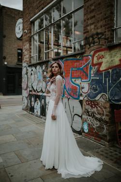 collection-2019-manon-gontero-london-urb