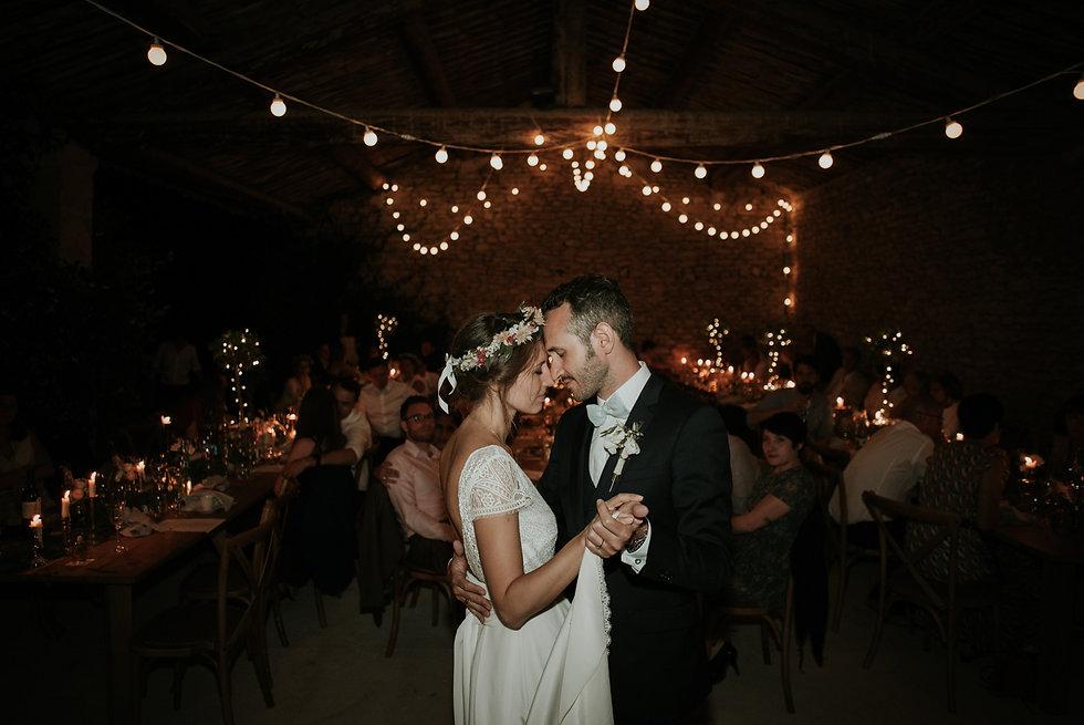 mariage-mas-piboule-luberon-vaucluse-782