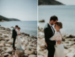 mariage-haute-corse-balagne-soulpics-68.