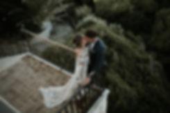mariage-majorque-wild-elegant-folk-363.j