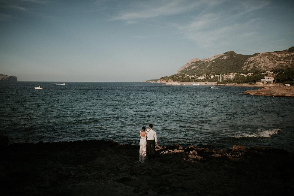 mariage-majorque-wild-elegant-folk-426.j
