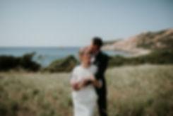 mariage-haute-corse-balagne-soulpics-52.
