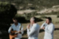 mariage-haute-corse-balagne-soulpics-100